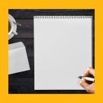 Schreibwaren & Bürobedarf